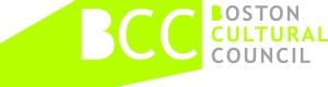 BCC_FullLogo_green