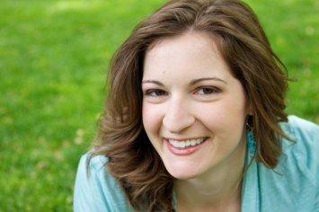 Stephanie Janes photo