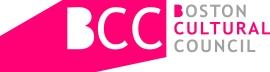 BCC_FullLogo_pink
