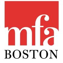 1242museum_of_fine_arts_boston_logo20081114