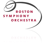 logo_boston_symphony
